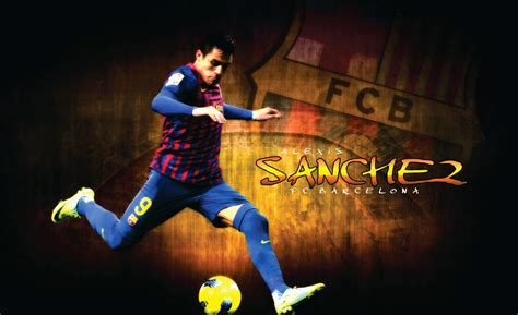 alexis sanchez hd photos alexis sanchez fresh hd wallpapers 2014 15 all football