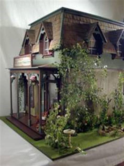 doll house review brimbles mercantile dollhouse kit review