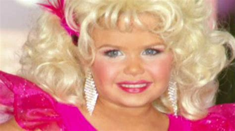 Toddlers And Tiaras Controversies Business Insider - toddlers tiaras mom could lose custody of daughter