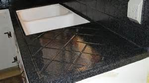 25 best ideas about resurface countertops on kitchen counter tops from cutting edge refinishing
