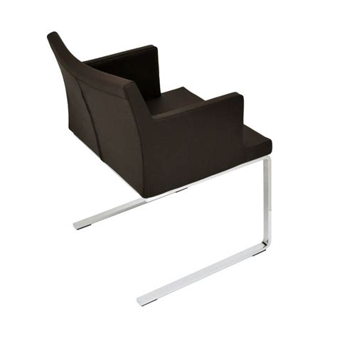 lobby seating benches 1000 images about modern lobby chairs benches on pinterest modern classic