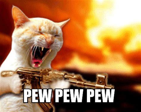 Pew Pew Pew Meme - meme creator pew pew pew