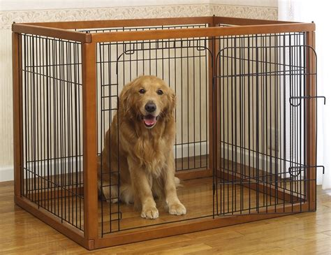 dog gates for inside the house indoor dog fence ideas designs ideas roof fence