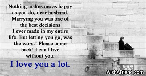 51 Of Are Now Living Without Spouse by How To Live A Happy Without Husband How To
