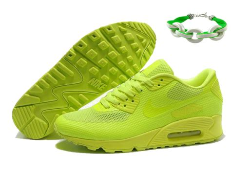 Sepatu Nike Air Max Zero 87 nike air max 87 mercadolibre