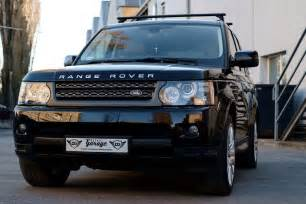range rover suv luxury car front view wallpaper hd