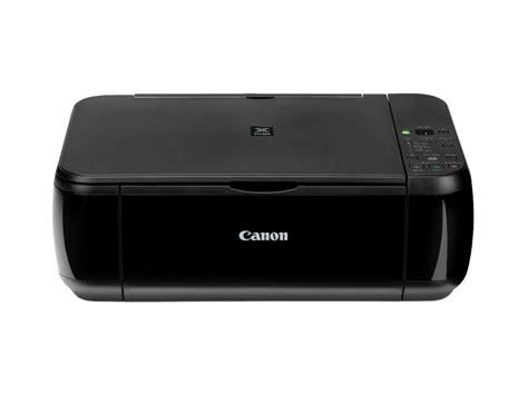 software for canon mp280 canon pixma mp280 drivers download windows 7