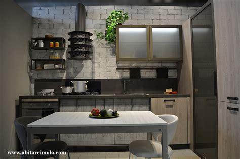 cucine per loft snaidero loft abitare imola di antonio giacometti