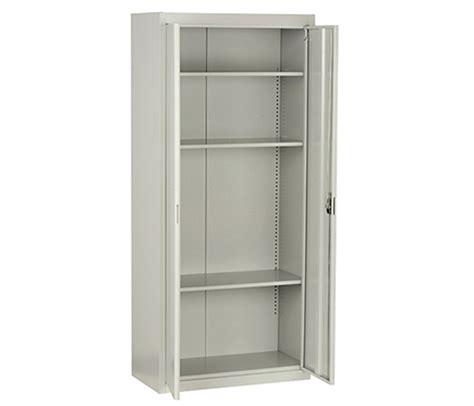 armario metalico multiusos  puertas gris xx ref