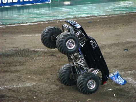 monster truck show ta fl monster jam raymond james stadium ta fl 192