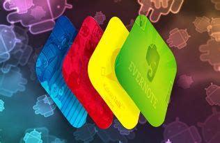 bluestacks uptodown bluestacks 2 now available use android apps on pc blog
