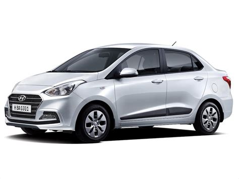 Hyundai Grand I10 X Mantaaap hyundai grand i10 sed 225 n 2018 debuta autocosmos