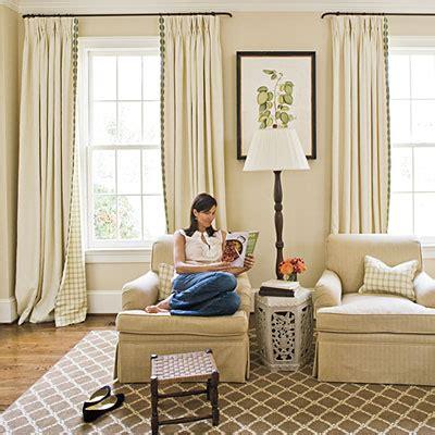 living room curtain design ideas dream house experience window decorating ideas dream house experience