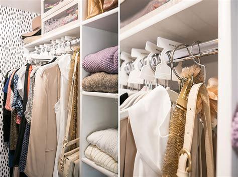 using poshmark to sell closet diana elizabeth