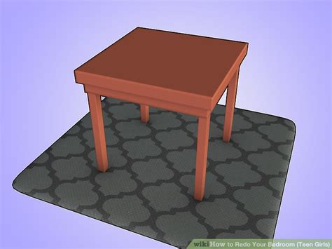 steps to redoing a bedroom how to redo your bedroom teen girls with pictures