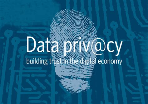 section 11 data protection act protecting the filipino patient s privacy and confidentiality