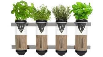 home hydroponics home hydroponics kits aquaponics plans and systems are