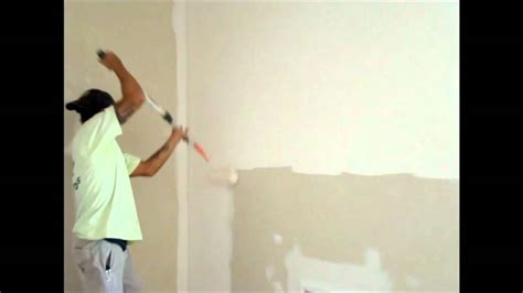 wall to paint how to paint a white wall in room painting by epps home