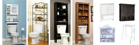 bathroom storage options the toilet solutions accessories fixtures and
