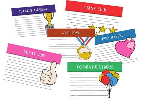kudo cards templates pr 225 ticas e ferramentas de feedback