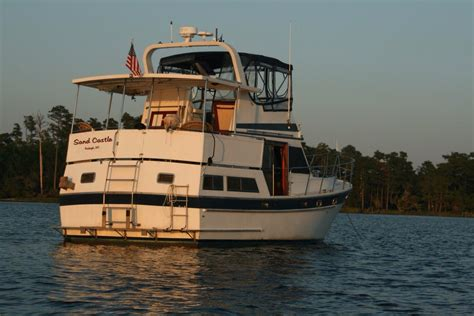 boat trader in nc marine trader new and used boats for sale in north carolina
