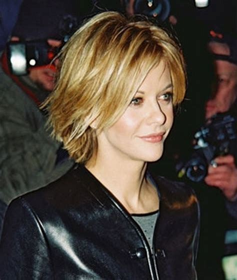 meg ryan natural hair color meg ryan hair colors and the o jays on pinterest