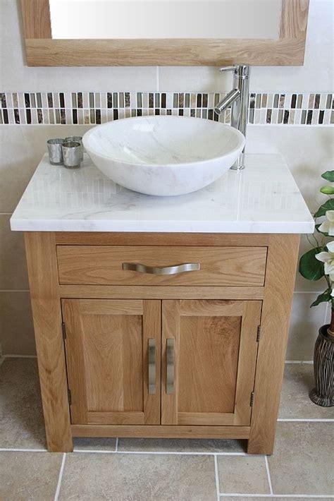 wooden bathroom sink unit best 25 bathroom basin ideas on pinterest basin sink