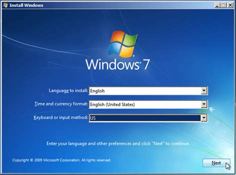 video tutorial instal windows 7 ultimate how to install windows 7 from usb or dvd as a beginner