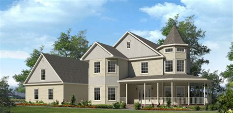 home story 2 devonshire two story style modular homes