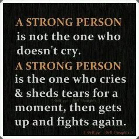 girl quotes about being strong strong women quotes pinterest