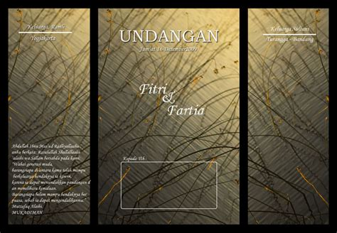 free background pattern undangan pernikahan background undangan pernikahan joy studio design gallery