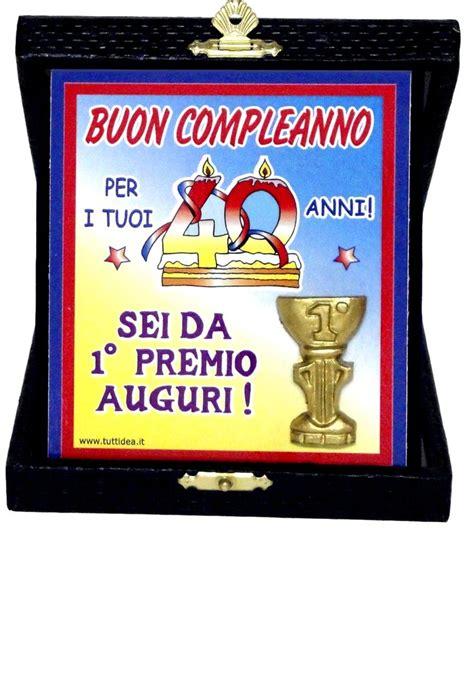 auguri per i 30 anni compleanno kn43 187 regalo compleanno uomo 30 anni immagini di compleanno uomo
