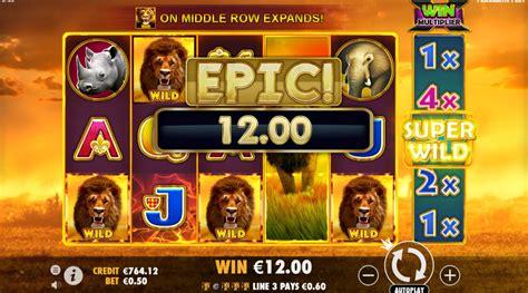 hot safari play slot games  spins bonus daisy slots