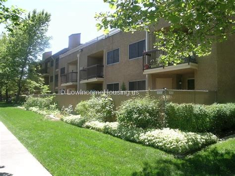 Low Income Housing Utah by Low Income Apartments Ogden Utah 28 Images Crocodile Bile News Forum Best Cities To Raise A