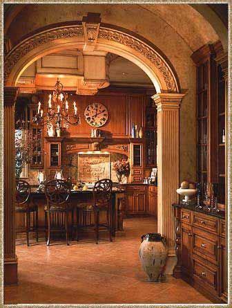 Simmons New Charmingdivan Oreohb Elegance 200 X 200 Set 200 best images about world tuscan decor inspiration