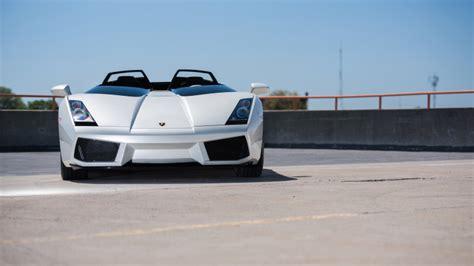 Gta 5 Teuerste Autos Zum Verkaufen by Lamborghini Concept S Ein Conceptcar Wird Verscherbelt