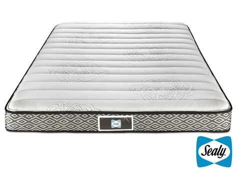 Cheap Size Mattress And Box by Cheap Size Mattress Sets Cheap Size Mattresses It Coupon King Size Bed Dimensions