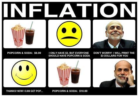 Economic Memes - economy meme politicalmemes com part 4