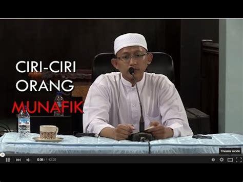 10 ciri orang sunda ahmad ikhsan ramadhan abu yahya badrussalam lc dosa dosa anak adam jeda ro