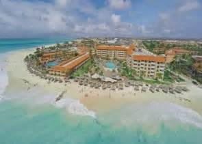 Tiki Hut Resorts Casa Del Mar Aruba Beach Resort Amp Timeshare