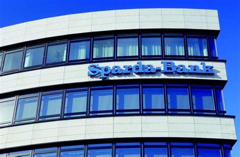 sparda bank degerloch baden w 252 rttemberg sparda bank bundesweit auf kundenfang