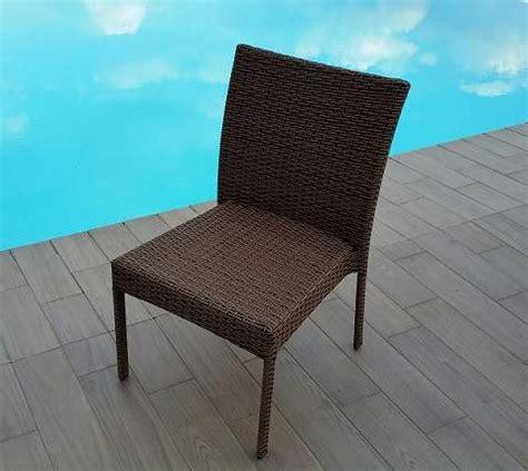 stock sedie ristorante stock sedie da esterno per bar e ristoranti a roma