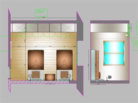 progetti arredamento progetti in corso progetto arredamento