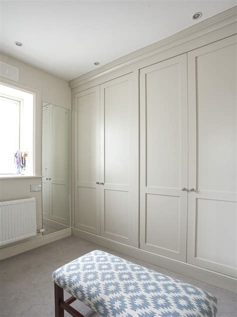 Kitchen Window Designs by Fitted Wardrobes Amp Bedroom Furniture Dublin Ireland