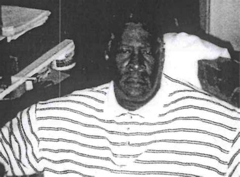 cleveland plain dealer metro section cleveland police search for missing man with dementia