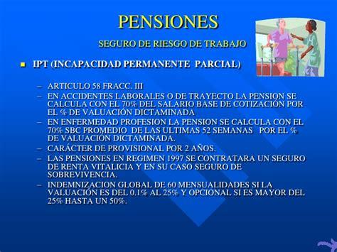 incremento anual de la pension 2016 incrementos a las pensiones del imss para 2016 que