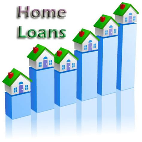 qualify for home loans fast with usda loans direct