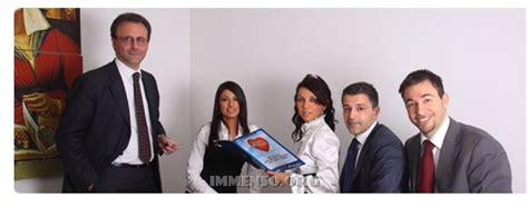 banca interessi migliori conto deposito contosulbl caratteristiche e vantaggi