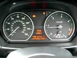 resetting bmw 320d e46 with new battery autos weblog