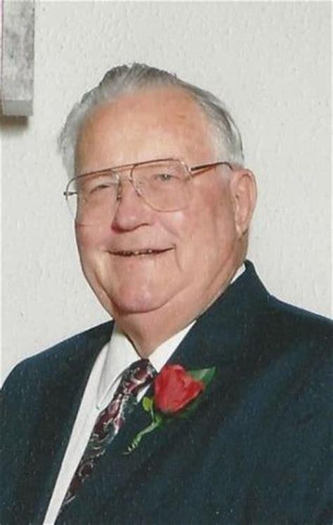 roland conlon obituary humboldt iowa